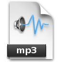 audio aac