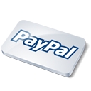 paypal 128